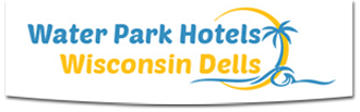 Water Park Hotels Wisconsin Dells