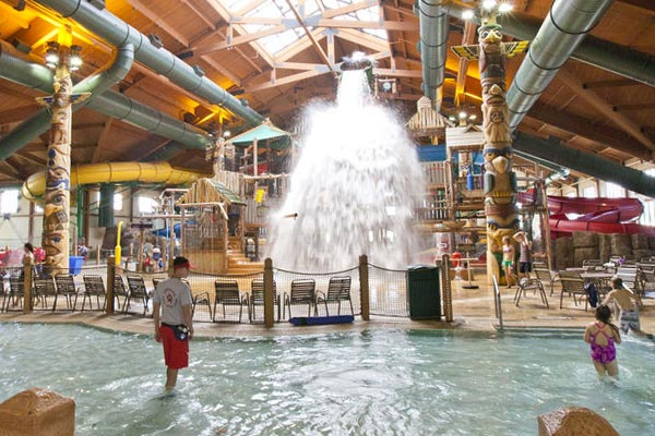 Great wolf lodge wisconsin dells coupons