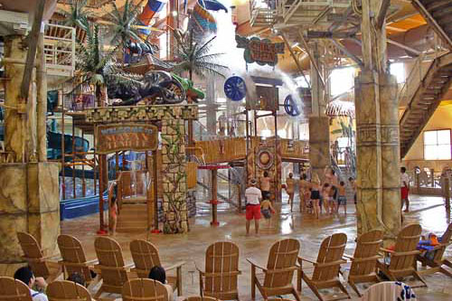 indoor-kiddie-mayan-temple