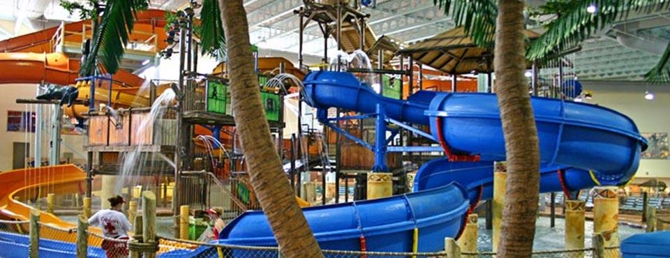 Wisconsin dells indoor water park coupons - Best suv lease