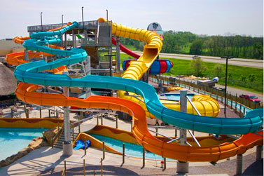 kalaharis-outdoor-water-slides-377
