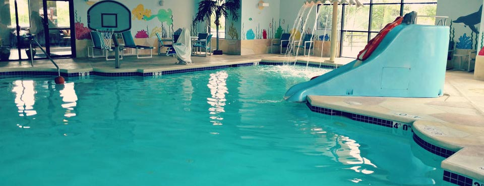 hotels in wisconsin dells with indoor pool heated enclosed. Black Bedroom Furniture Sets. Home Design Ideas